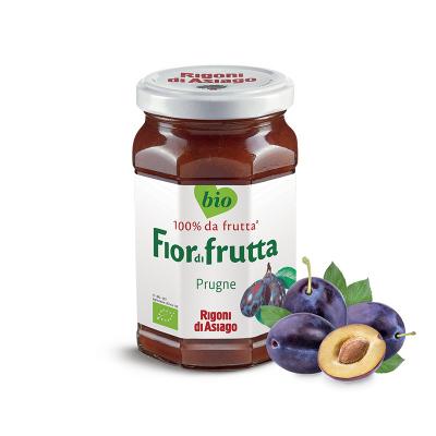 Fior di frutta